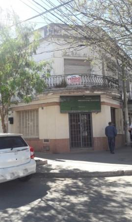 Alta Córdoba Departamento Antiguo!, Excelente! 2 dormitorios, 2 balcones. 104 m2 cubiertos propios !