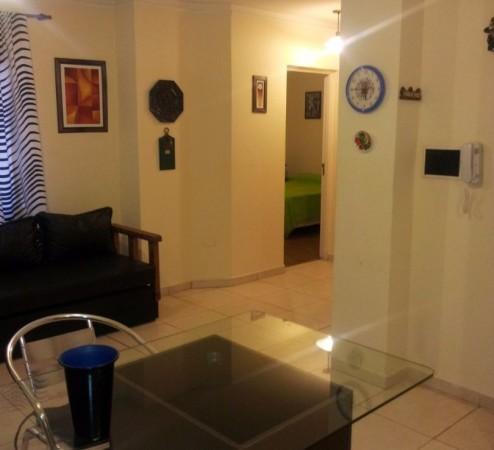 Villa Carlos Paz, Excelente Depto, a m de La Muni. ¡Liquido Urgente!