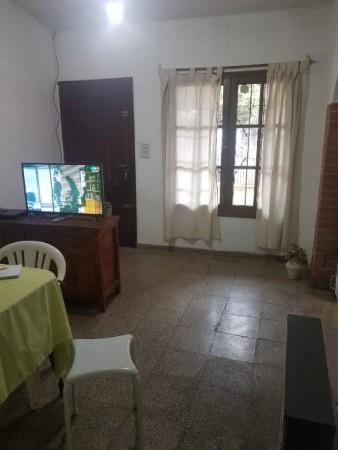 ¡Oportunidad!  Marquez de Sobremonte casa en venta 3 dormitorios