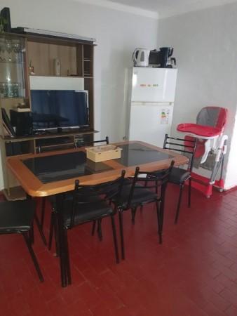 B° ALBERDI, Departamento 1 dormitorio en venta.