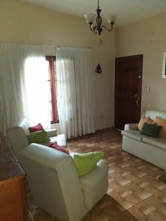 San Pablo excepcional casa de 2 Dormitorios muy cómoda!