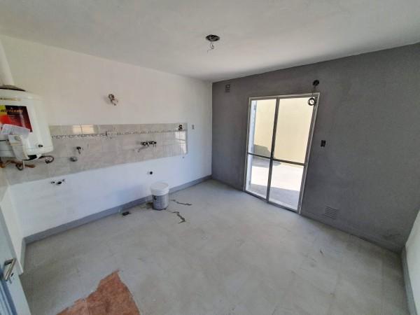 Ayacucho Dpto 1 dormitorio en PA Excelente zona!