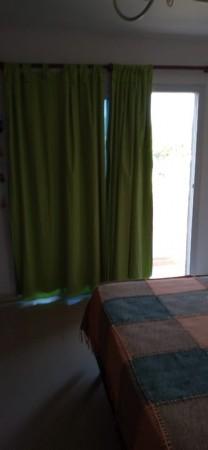 Claros del Bosque - 4 Dorm., 3 Baños 1°etapa Excelente ubicación!