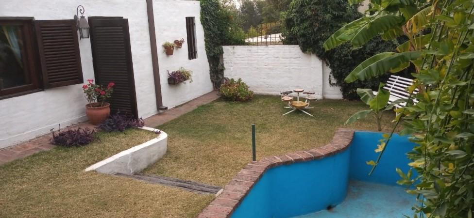 Parque Velez Sarsfield 3 Dormitorios Excelente!