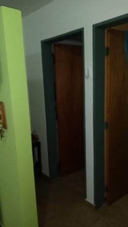 B° San Martin Departamento 1 dormitorio muy bueno!