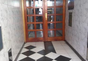 Centro  Excelente! -Departamento  1 Dorm, Cocina Separada. Oportunidad!
