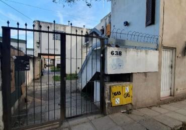 Oportunidad! B° San Fernando departamento 1 dormitorio, con renta
