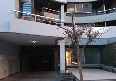 Cochera en Nueva Córdoba Oportunidad Inversión!