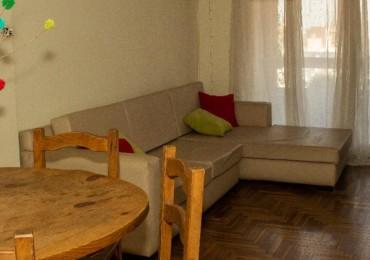 ¡Alquiler Dpto 3 Dormitorios -Amoblado- Nueva Córdoba!
