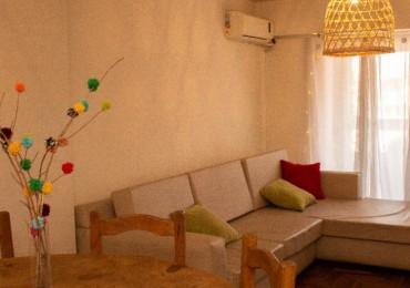 Nueva Cordoba- Departamento 3 Dormitorios-1°categoria!